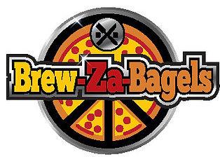 Brew-Zah_Bagel-Logo.jpg