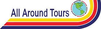 All-Around-Tours-Website-Logo-
