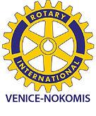 VN Rotary.jpg