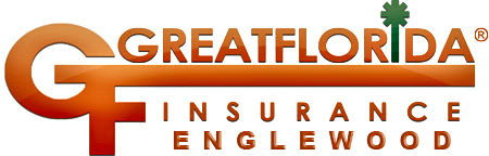Great Florida Insurance Englewood
