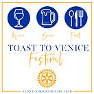 Toast to Venice SM Post png copy.jpg