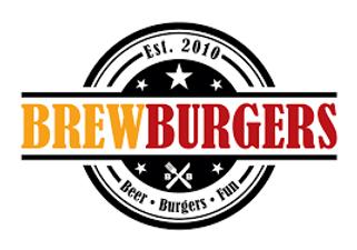 brewburgers.png