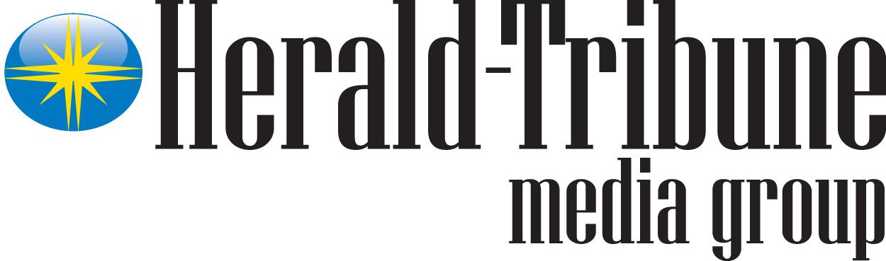 herald-tribune-media-group