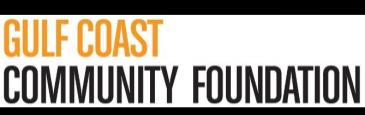 Gulf Coast Community Foundation_edited