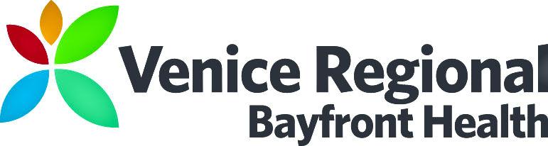 Venice Regional Bayfront Health