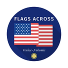 Flag Program Logo.png