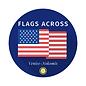 Flag Program Logo.png
