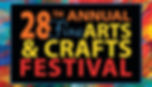 Art Fest Logo 2020 with Background.jpg