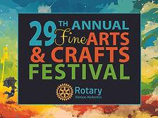 ArtFest Logo 2021.jpg