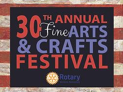 ArtFest Logo 2022.jpg