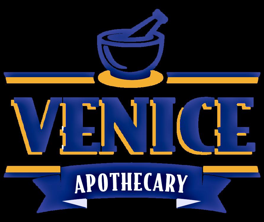 Venice Apothecary