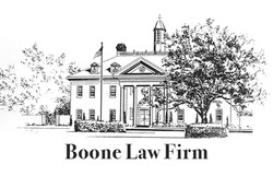 Boone Law Firm