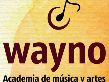 Classes with Wayno Academia of Colombia / Clases con Wayno Academia de Colombia