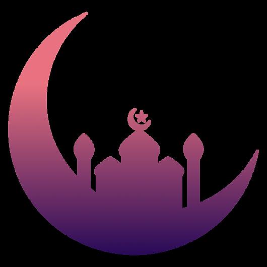 ramadanlogo.png