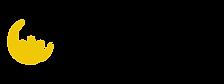 website logo new.png