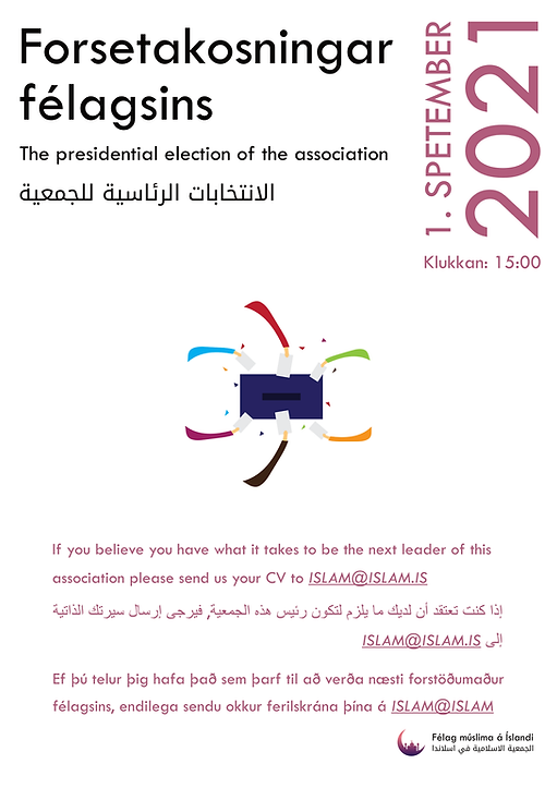 election_flyer.png