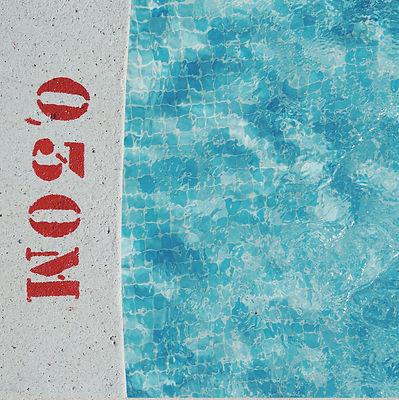 Bir havuz