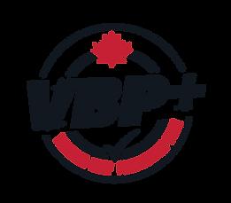 VBP_Logo_Colour.png