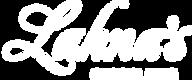 Lahnas-Chocolates-Logo-Reverse.png