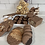 Thumbnail: Lahnas Bucket of Chocolate