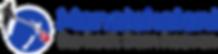 logo_horizontal_Colour_transparent.png