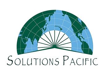 solutionspacigic.png