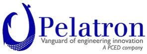 pelatron.jpg