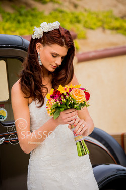 wedding75