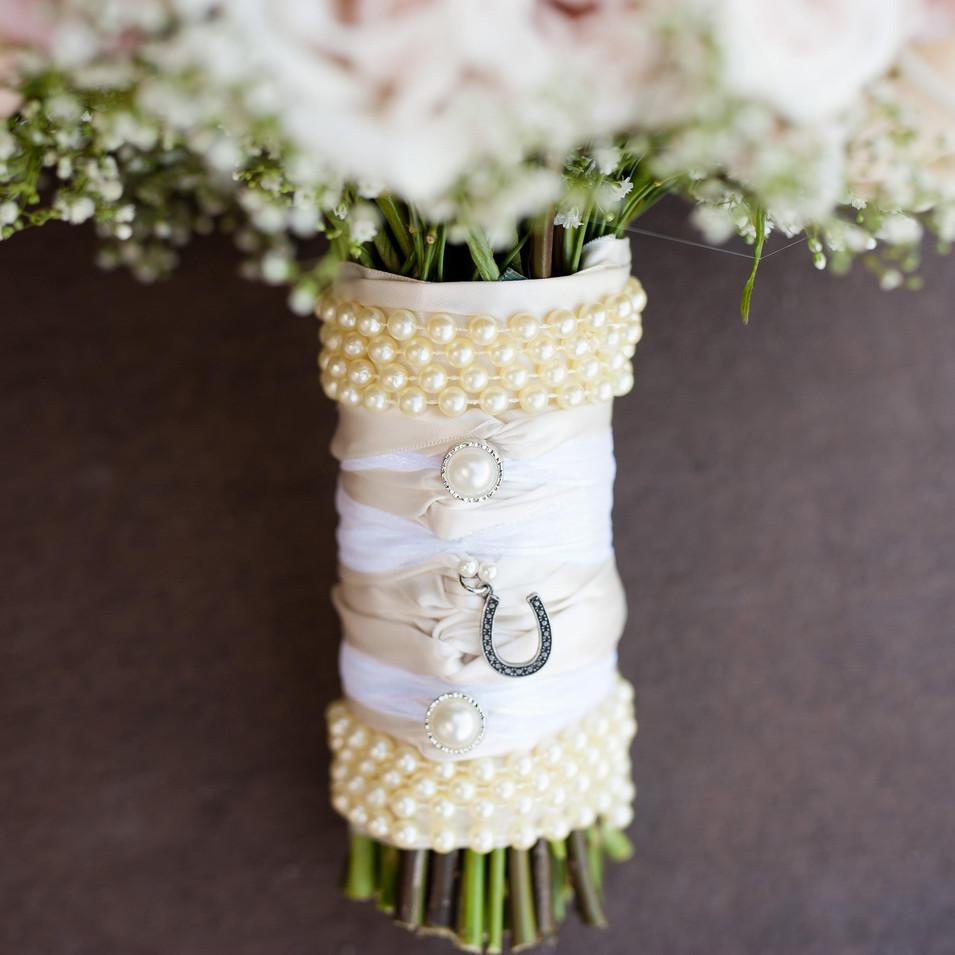 Bridal Hilt