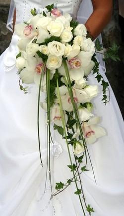 wedding103
