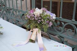 wedding95
