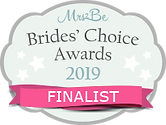 brides_choice_awards_finalist_badge_200x
