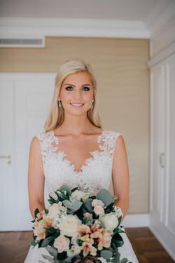 eden-photography-wedding-photographer-ca