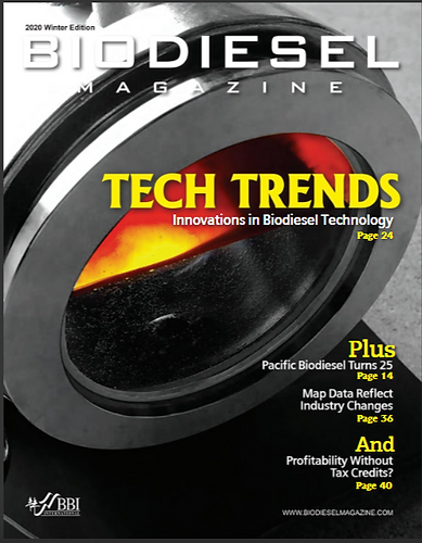 Biodiesel Magazine Cover.PNG