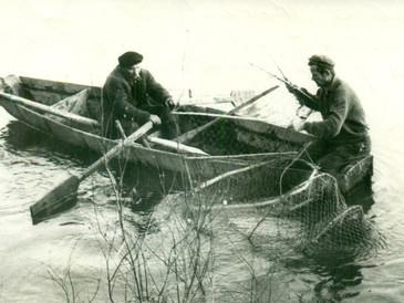 """""""1689. Расходы на покупку рыбы...."""""""