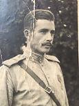 Манушин Геннадий Иванович (1).jpg