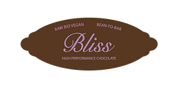 bliss raw chocolate