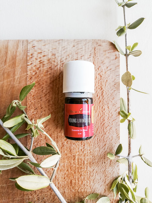 Young Living R.C. 15ml