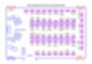 Plan SDVB 2020_02_12.png