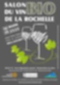 Aff salon du vin 2020_indice 02.png