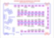 Plan SDVB 2020_11_19.png