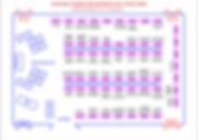 Plan SDVB 2020_01_20.png