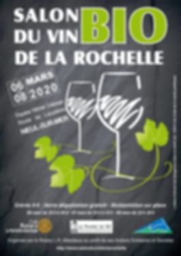 Aff salon du vin 2020_indice 04.png