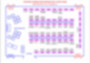 Plan SDVB 2020_12_06.png