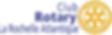 Logo RCLRA lettrage bleu_edited.png