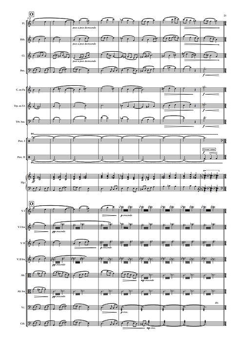 Symphonie site.jpg