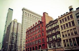 apartments-1868142_1280.jpg
