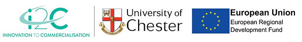University of Chester I2C Programme Business Growth Programme The Sassy Planner