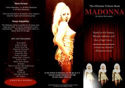 madonna+brochure+1.jpeg