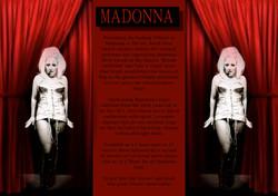 madonna+brochure+2.jpeg